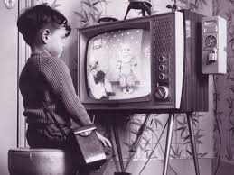 Телевещание (выбрать)