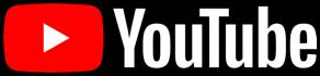 Интернет и видеохостинги (выбрать)
